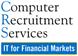 Computer Recruitment Services