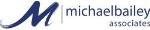 Michael Bailey Associates - Amsterdam