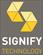 Signify Technology