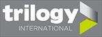 Trilogy International