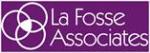 La Fosse Associates Limited