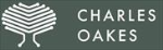 Charles Oakes & Co