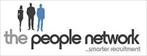 The People Network